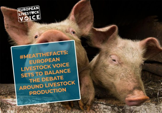 European Livestock and Meat Trades Union