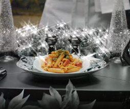 Viaje gastronómico a Italia