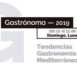 Feria Gastronómica Valencia