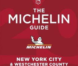 Restaurantes con estrellas en Nueva York