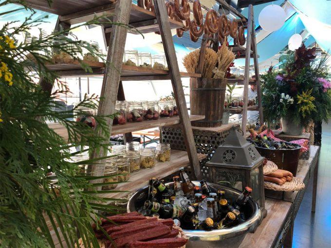 Fiesta de la Cerveza Madrid