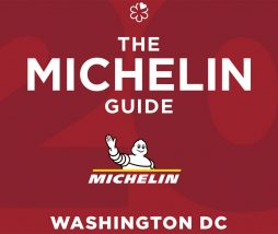 Guía Michelin Estados Unidos