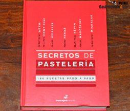 Un libro imprescindible para aprender de los maestros