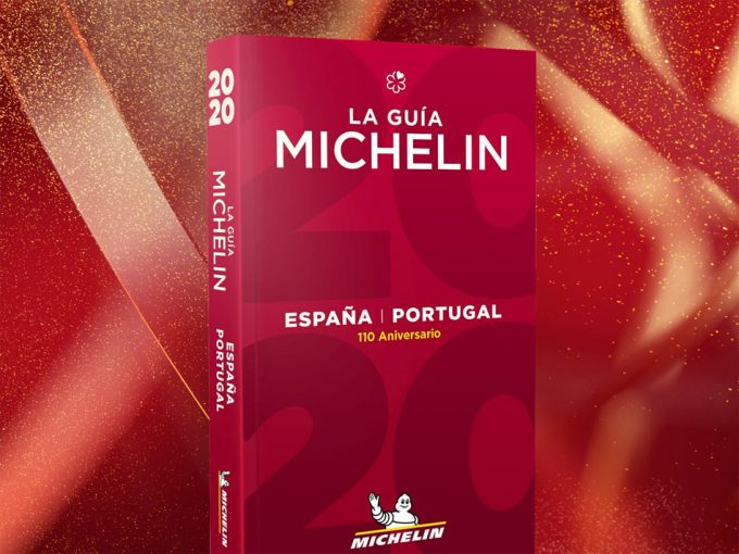 Sevilla en directo