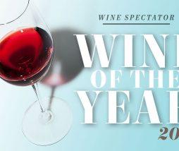 Mejores vinos del mundo