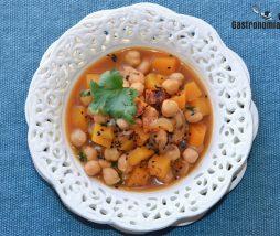 Recetas vegetarianas para el 'Lunes sin carne'