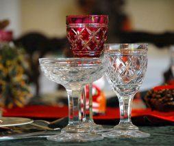Organiza la celebración de Navidad