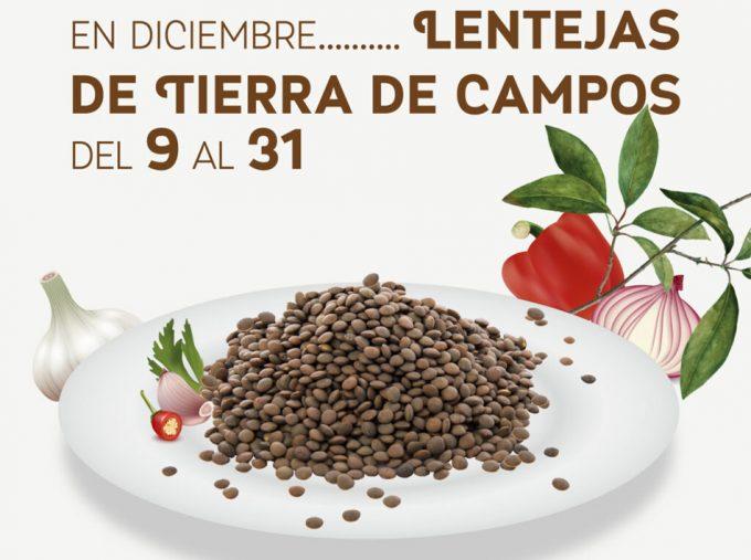 Jornadas Gastronómicas con tapas y platos distintos cada día de la semana