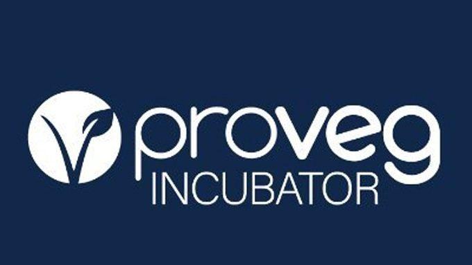 Incubadora startups