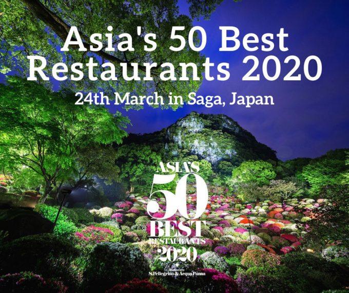 Mejores Restaurantes asiáticos