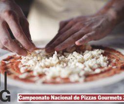 Concurso Pizzeros