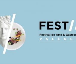 FESTIN Valencia