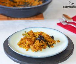 Deliciosos platos para vegetarianos o para reducir el consumo de carne