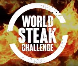 World Steak Challenge 2020