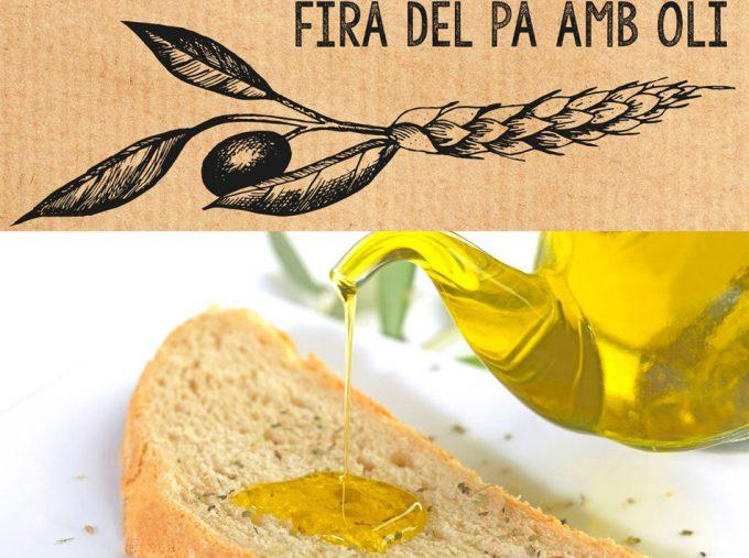 Fira Mallorca