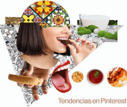Pinterest100