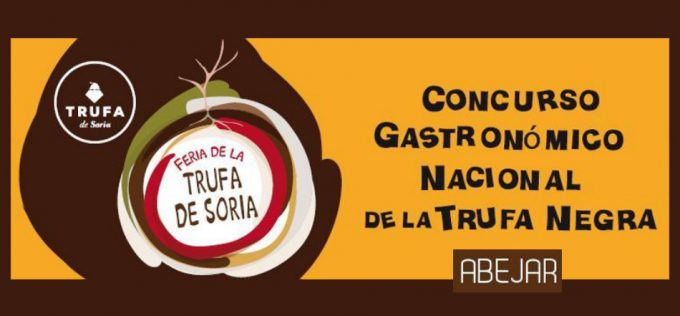 Concurso cocineros