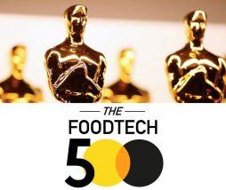 FoodTech 500