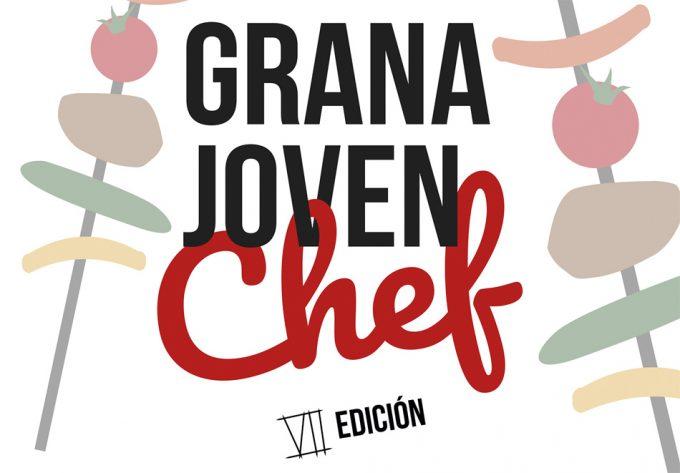 Concurso Culinario