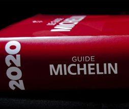 La guía Michelin Alemania 2020 se presentará digitalmente