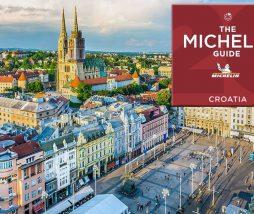 Restaurantes con estrella en Croacia