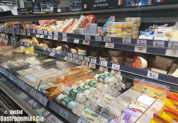 FoodDrinkEurope se pronuncia sobre los problemas que causa el coronavirus