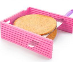 Guía para pasteles