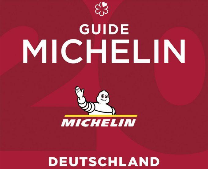 Nuevos tres estrellas Michelin en Alemania