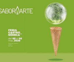 Programa de la Feria de Gastronomía de la Floración de Cieza