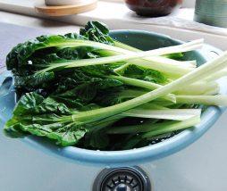 El vinagre no es efectivo para desinfectar los alimentos, ni tampoco las superficies
