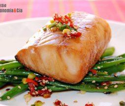 18 recetas fáciles con bacalao e ingredientes accesible para esta Semana Santa