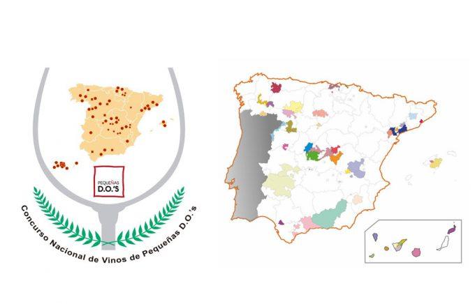 Concurso de vinos 2020