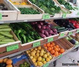 Llamamiento de la FAO para proteger la cadena agroalimentaria