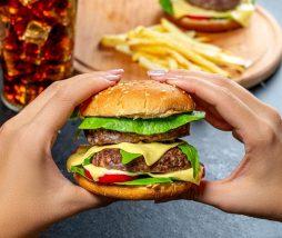 Efectos de las grasas saturadas