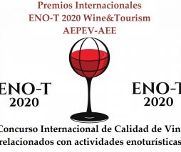 Concurso de vinos y turismo
