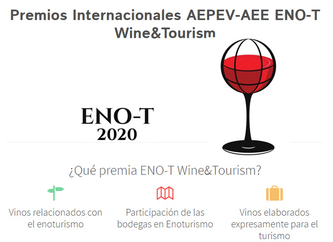 Wine&Tourism