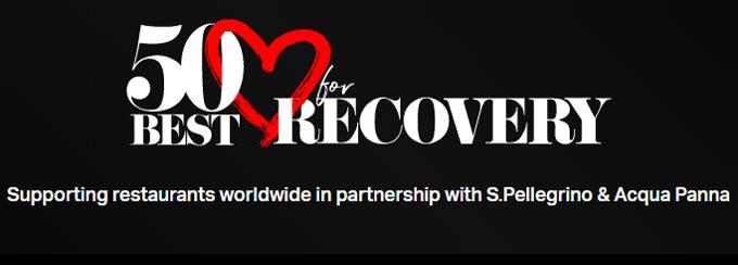 Ayuda a la restauración a superar la crisis del coronavirus