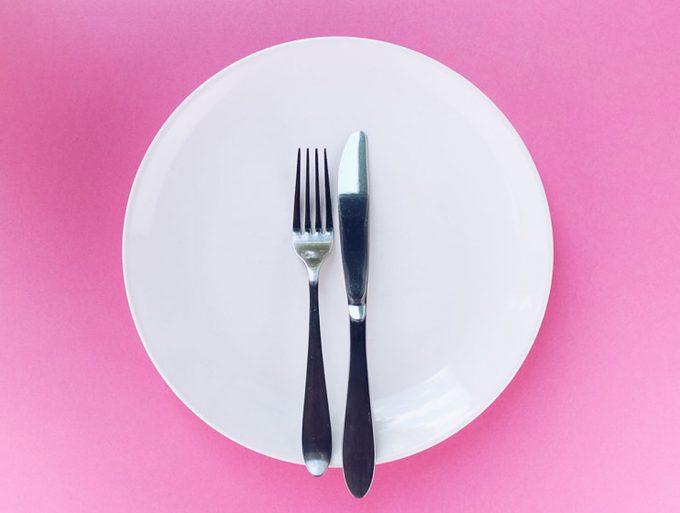 Perder peso o grasa corporal