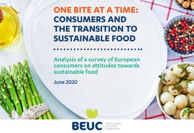 Sostenibilidad alimentaria