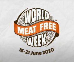 Reducir el consumo de carne
