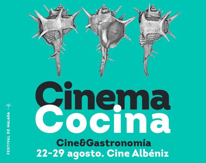 Programa del Festival de Málaga Cine en Español