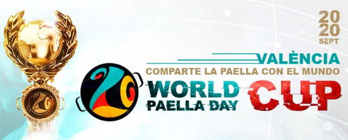Torneo de la Paella