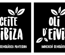 Aceite de Ibiza