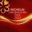 Nuevas estrellas Michelin en Italia