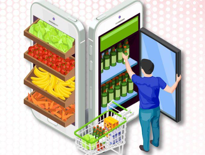 Comprar en tiendas online con seguridad