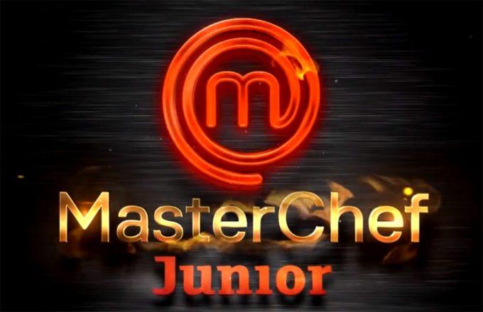MasterChef Junior 2020