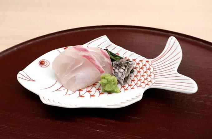 Restaurantes Michelin en Japón
