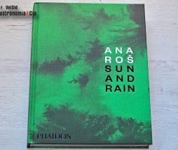 Libro Phaidon
