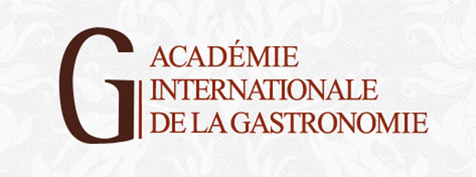 Academia Internacional de Gastronomía