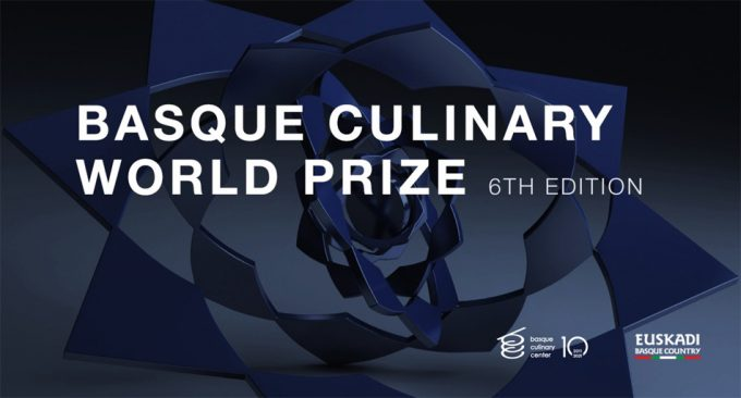 Premio chefs